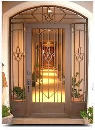 iron glass doors specializing in entry doors wood and iron doors iron and glass doors wrought