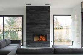 propane stoves at stuv fireplace electric fireplace heaters
