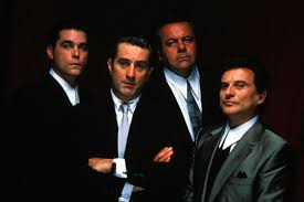 Iconic Movie Quotes New 48 Killer Goodfellas Quotes For The Iconic Gangster Movie's 48th