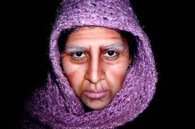 character se makeup mugeek vidalondon
