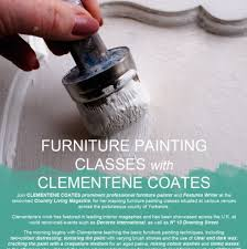 professional furniture painting2016 A year of professionally painted pieces of beautiful