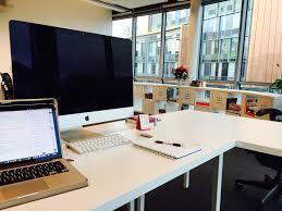 developer office. Delighten Office - Web Developer Position
