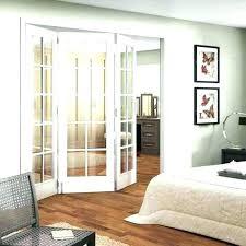 interior glass folding doors interior doors interior doors master internal white bi fold doors with regard