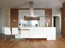 Hardwood Floor In The Kitchen How Can I Make Wood Flooring Becomes More Shiny