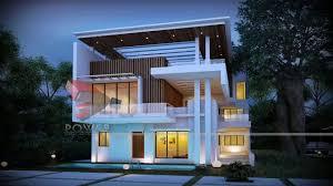 ultra modern house plans. Fine Plans Ultra Modern House Plans Australia And