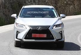 2019 Lexus Pickup Review and Specs - Car Reviews 2019 : Car Reviews 2019