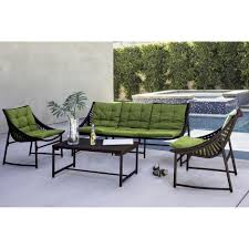 large size of patio outdoor 2 seat patio set lovely 30 top sunbrella outdoor
