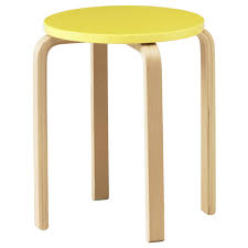 fabric bar stools ikea stools kitchen table and chairs set