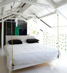 Simple teen bedroom ideas Hanging Bed Tween Room Decor Cute Teenage Diy Teen Bedroom Ideas Home And Living Blog Online Interior Hanging Bed Tween Room Decor Cute Teenage Diy Teen Bedroom Ideas