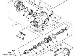 yamaha blaster wiring diagram yamaha yamaha blaster stator wiring diagram yamaha image about on yamaha blaster wiring diagram