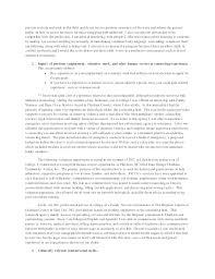 summarize a essay by francis bacon