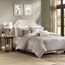 california king duvet covers captivating on home decorating ideas with additional com madison park trinity 6