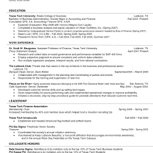 Sample Zoning Enforcement Inspector Resume Sample Zoning Manager Resume Soaringeaglecasinous 17