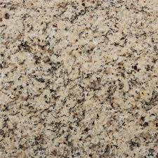 giallo napoli granite tiles slabs new venetian granite slabs yellow granite floor tiles walling tiles