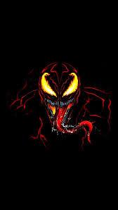 Venom iPhone X Wallpapers - Top Free ...