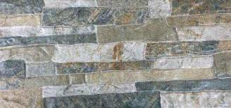 rustic ancient tiles outside wall tile for project exterior wall decoration images