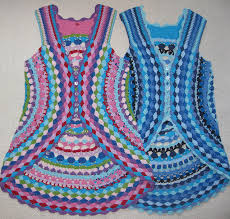 Crochet Circular Vest Pattern Free New 48 Free Crochet Vest Patterns For Beginners Patterns Hub
