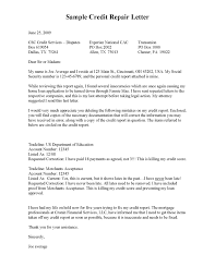 experian dispute letter template sle letters credit repair credit repair secrets exposed here