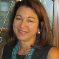 Eleana Jones - Broker, CPA, Co-Owner - Padre Getaways LLC   LinkedIn