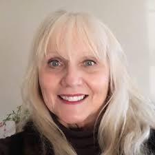 Sandra Oconnor Facebook, Twitter & MySpace on PeekYou