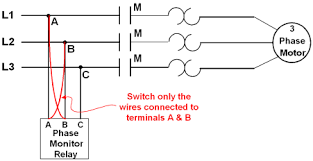 3 phase switch wiring diagram wiring diagram ponent 3 phase motor control wiring diagram a single
