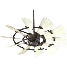 shades of light ceiling fans lamp replacement light globes for hampton bay ceiling fans