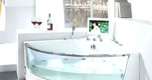 safe step walk in tubs walk in bathtub bathe safe safe step walk in tubs reviews
