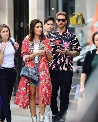 Family2foot2 sur Instagram : Sergio #Ramos and his wife, Pilar #SergioRamos  #PilarRubio | Sergio, Sports celebrities, Sergio ramos