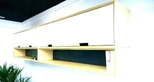 office wall cabinets. Interesting Wall Office Wall Cabinet Cabinets For  Height Sizes Me Within Inspirations To Office Wall Cabinets A