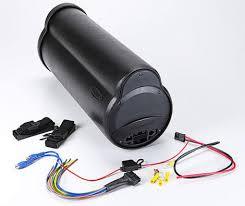 bazooka bta6250d 6 5\