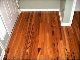 hardwood flooring installation cost wood gallery home design phenomenal floor designs nailer al