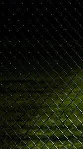 Zedge Net Hd Phone Wallpaper