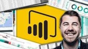 Udemy Dashboard Designing And Interactive Charts In Excel Microsoft Power Bi Up Running With Power Bi Desktop