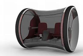 Image result for concept car