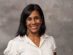 Prachi is a Ph D  candidate in Economics at the University of Michigan and will be on the academic job market in            Her fields of interest are     College of LSA   University of Michigan