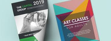 Choose from a range of a and b paper sizes, upload your artwork and receive free uk next day delivery. Posters Signs Costco Business Printing