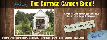 Garden Shed Designs Nz Wooden Garden Sheds Nz Shesheds Nelson New Zealand