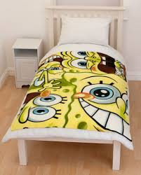 Spongebob Bedroom Decorations Simple Tiny Bedroom Spaces Decoration Ideas With Single Bed And