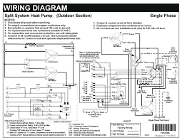 pioneer super tuner wiring diagram 3d deh 1900mp electric motor best Pioneer Deh Wiring-Diagram pioneer super tuner wiring diagram 3d deh 1900mp electric motor best and 3d
