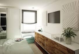 design bedroom online. Design Bedroom Online U