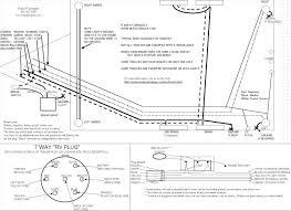 ford trailer plug wiring diagram 2011 f250 f350 harness 7 way f150 full size of ford f250 trailer wiring harness diagram truck plug 7 pin connector circuit symbols