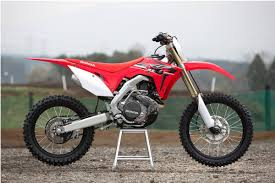 2018 honda 450. simple honda drop 5 pounds immediately with the exhaust no one thinks its a good idea  anyways then some little cosmetic upgrades and as gold intended 2018 honda 450 a