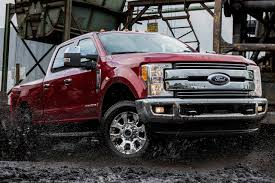 super duty ford trucks for sale. the toughest ford super duty ever trucks for sale o