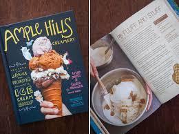 le hills creamery