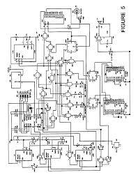 Patent us6836221 railroad advance warning system patents