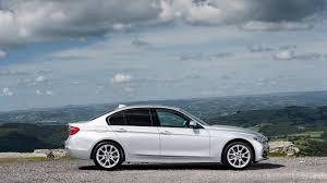 BMW Convertible bmw 320i 2001 specs : BMW 320d M Sport (2017) review by CAR Magazine