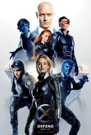 watch x men apocalypse 2016 movie online no sign up x men apocalypse