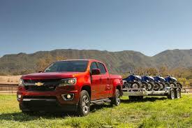Review: 2016 Chevrolet Colorado Diesel - NY Daily News