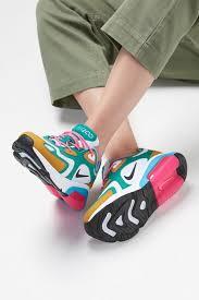 <b>Women's</b> Athletic & Fashion <b>Sneakers</b> | Urban Outfitters