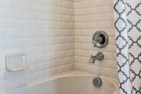 the best caulk for shower or tub according to diyers